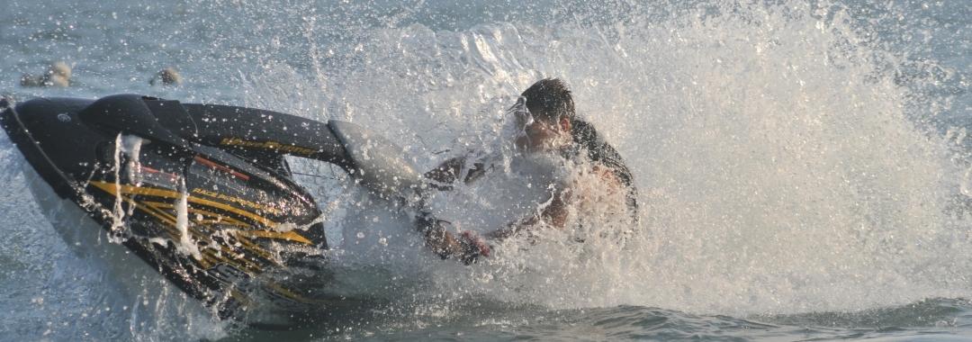 Если не дует, чем тогда заняться в Surfsochi?
